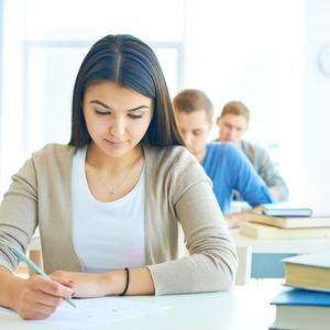 matura - kursy maturalne przygotowawcze