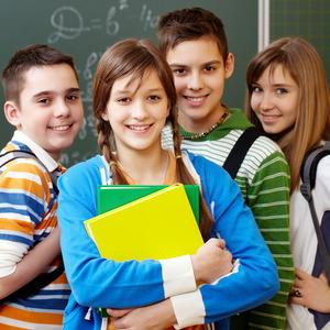 Egzamin ósmoklasisty kursy przygotowawcze